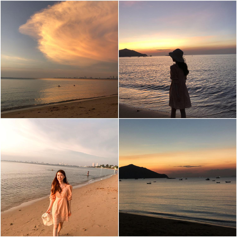 หาดบางเสร่ ชลบุรี หาดทะเลสวยๆใกล้กรุงเทพ บอกเลยต้องมาเช็คอินซ้ำ